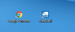 desktop_02.png
